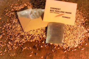 Ferment mask_1