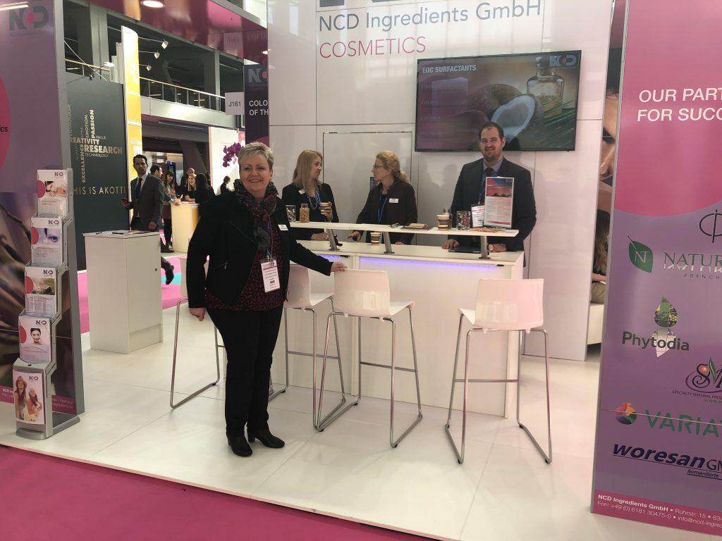 InCosmetics Global Amsterdam 2018_2