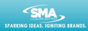 SMA Collaboratives new US distributor