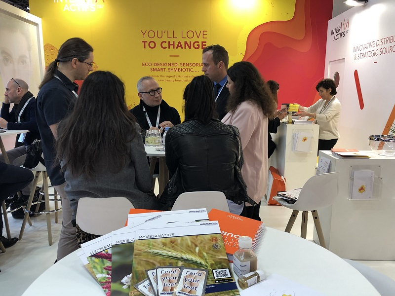 02 04 April in cosmetics 2019 Paris_1