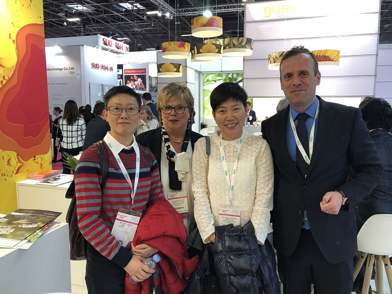02 04 April in cosmetics 2019 Paris_2