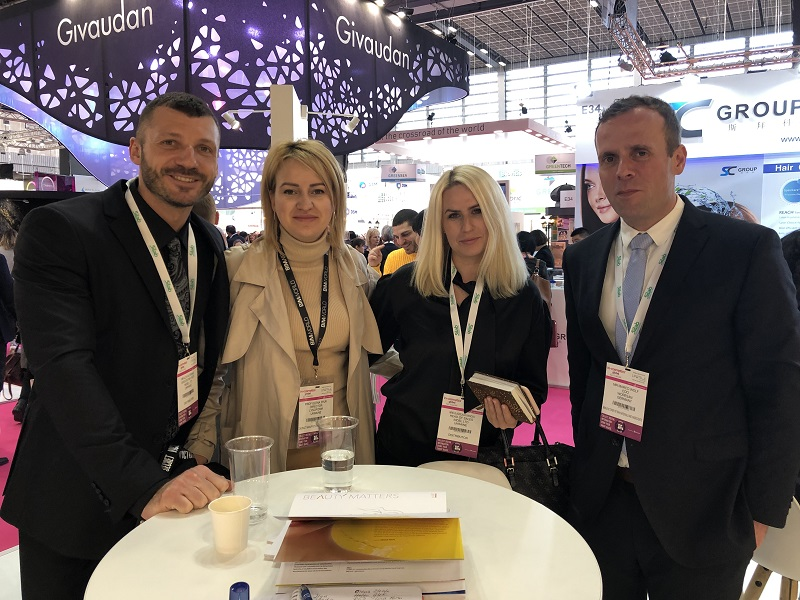 02 04 April in cosmetics 2019 Paris_3