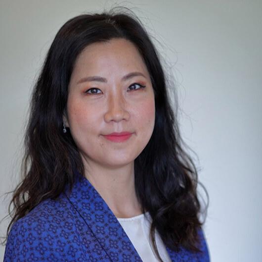 Christina Hui
