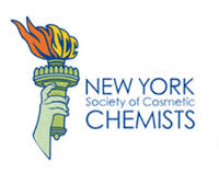 McKinley Resources promotes WORESANA Products on NYSCC Suppliers Day_2