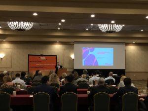 SMA technical seminar 2019 Fort Lauderdale_3